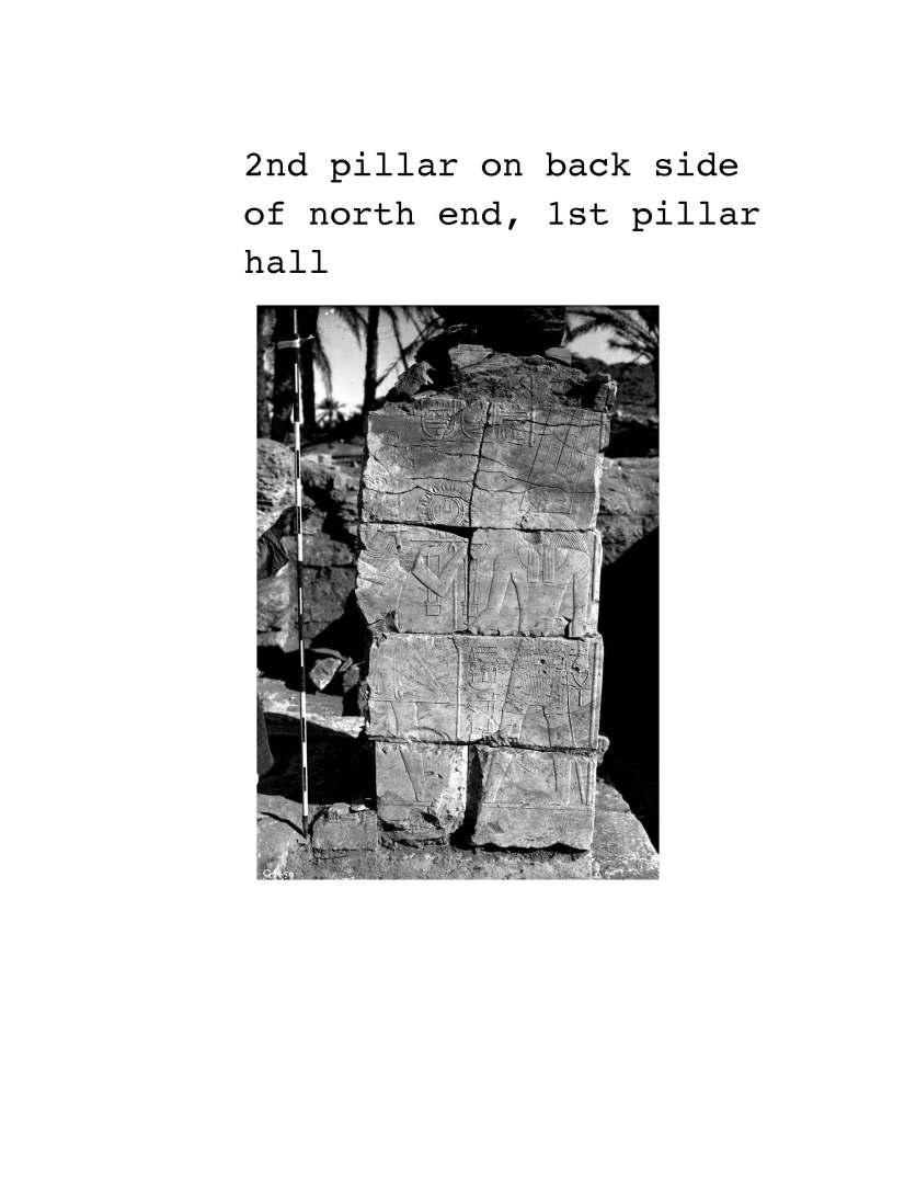 2ndpillarbackN_1PH