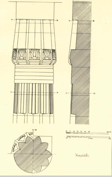 temple_column