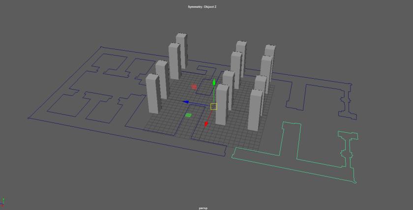 floorplan_curves_before_planar