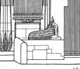 herman_ranke_front_temple_elhibeh