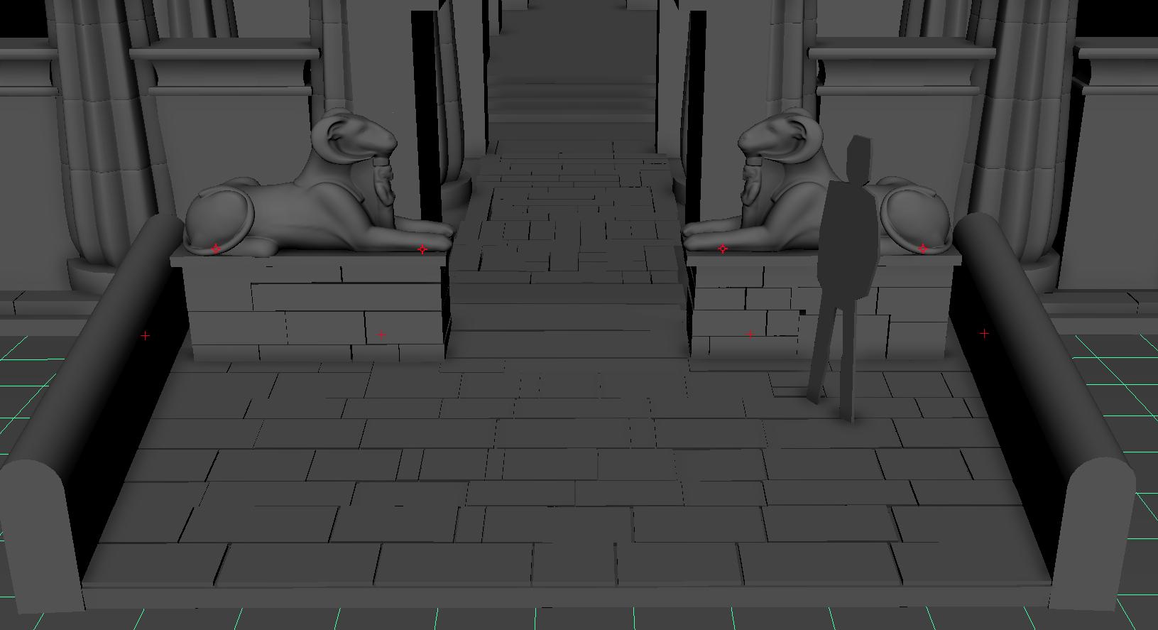 proxy_ramp tiles