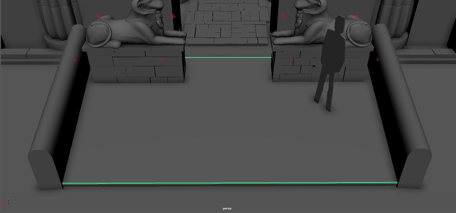 ramp_low_res_geometry