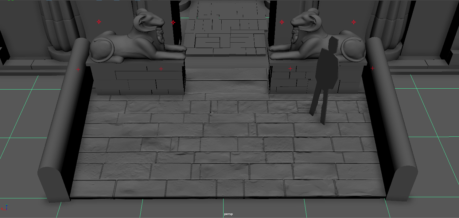 ramp_with_normal_map