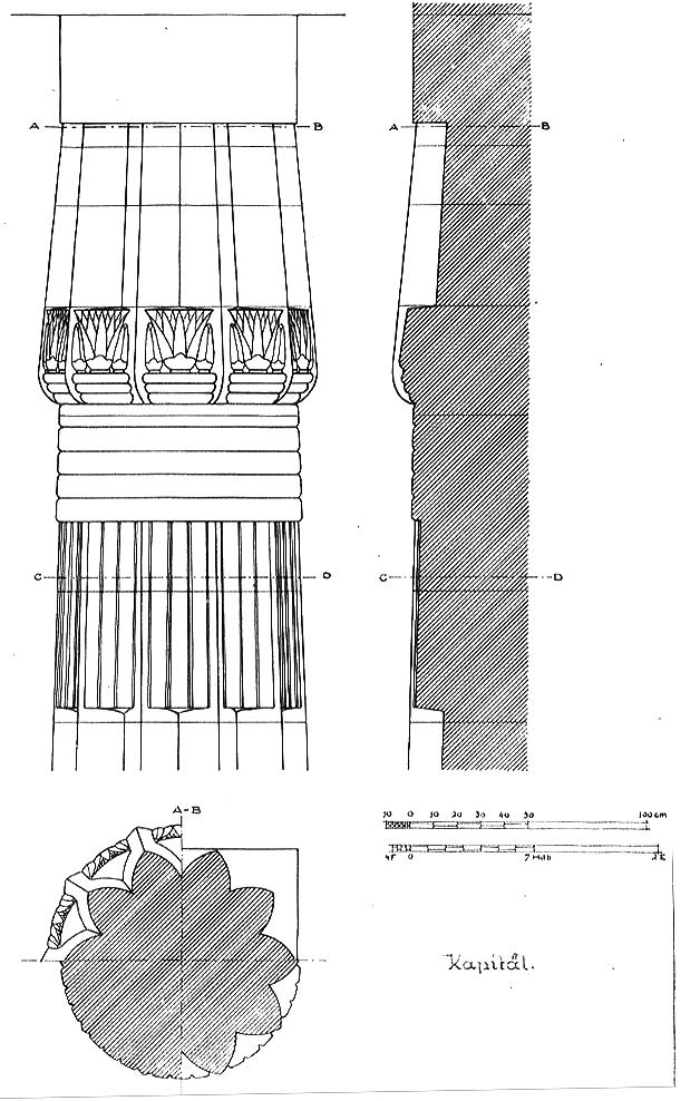 temple_column_for_maya