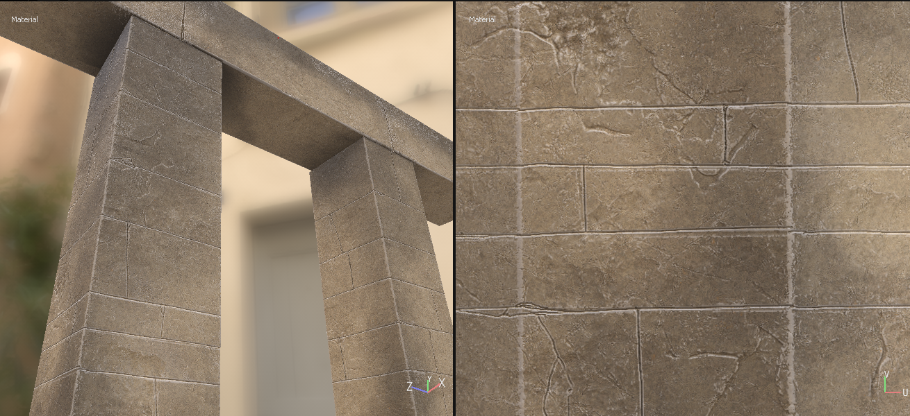pillars_1stHall_north_textured