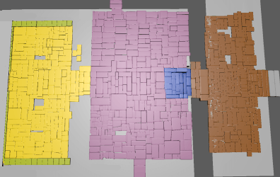 floor_layout