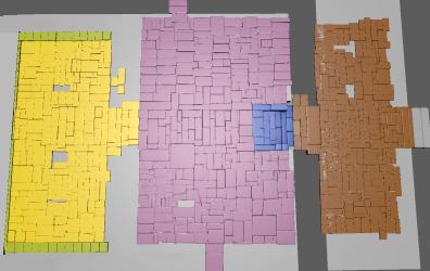 floor_layout