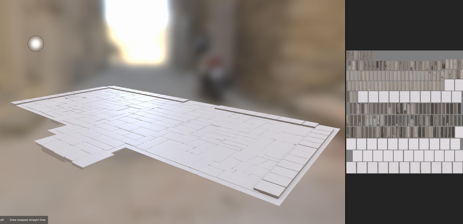 floor_screen_NT
