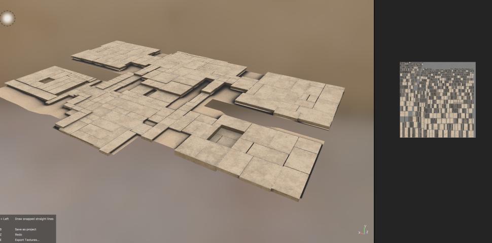 floor_snc