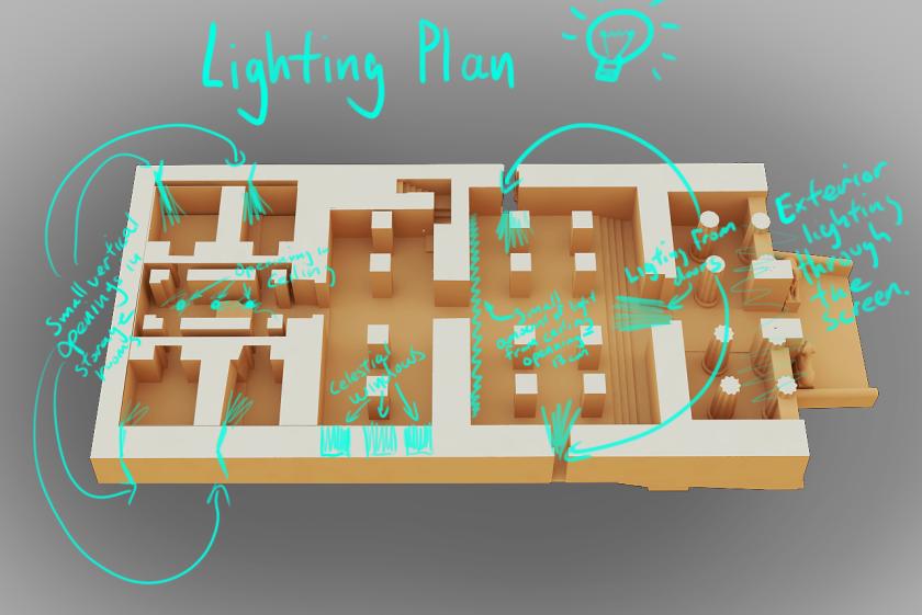 lighting_plan