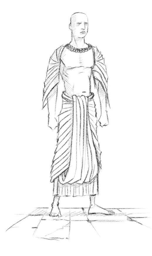 priest_sketch2