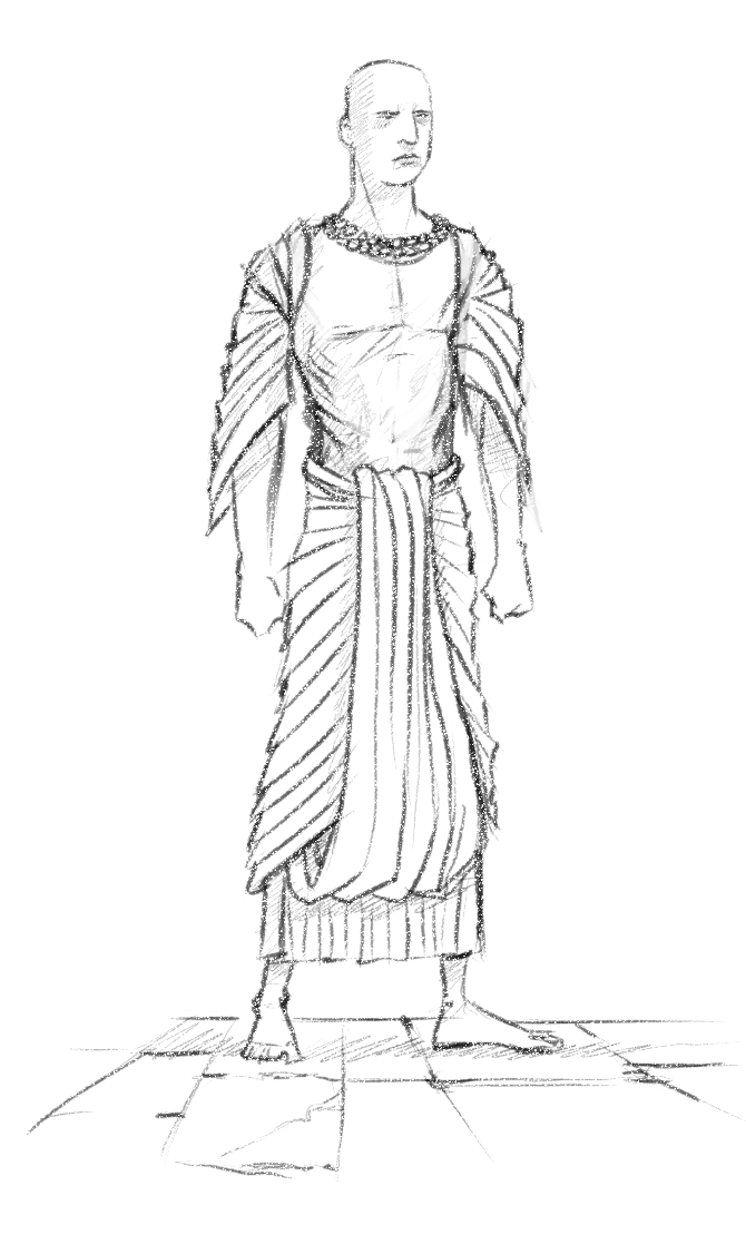 priest_sketch2b