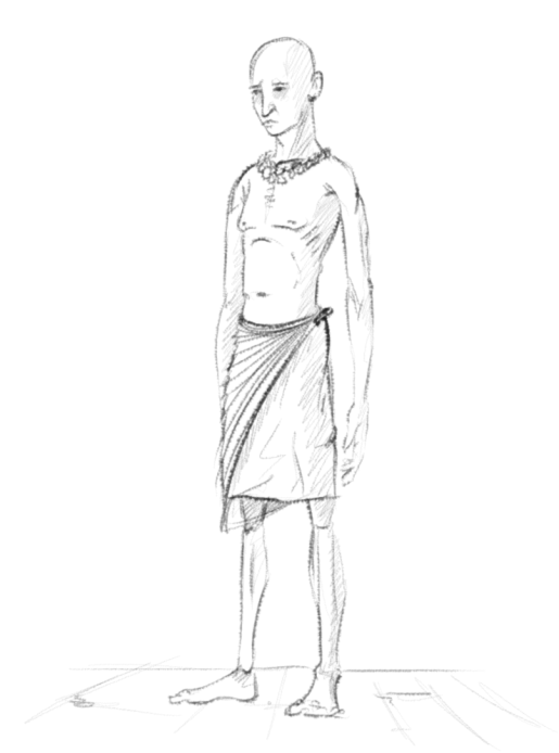 priest_sketch3