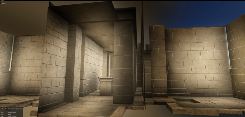 sanctuary_textured
