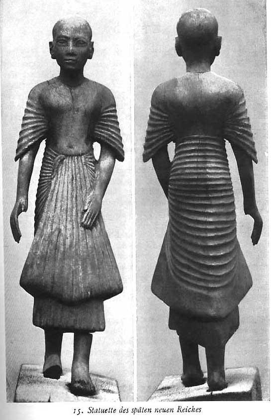 senas-egiptes-mode-5