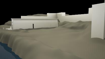 terrain2 - Copy